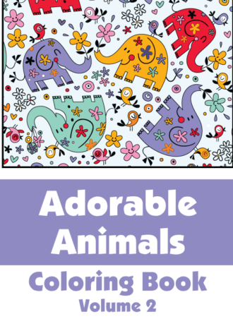 Adorable-Animals-Volume-2-Cover-01
