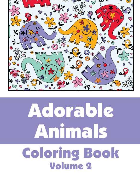 Adorable-Animals-Volume-2-Cover-01