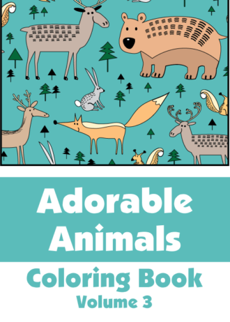 Adorable-Animals-Volume-3-Cover-01