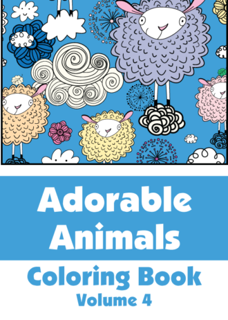 Adorable-Animals-Volume-4-Cover-01