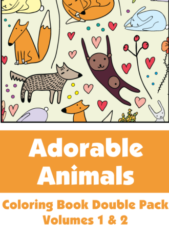 Adorable-Animals-Double-Pack-Volumes-1-2-Cover-01
