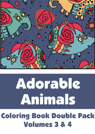 Adorable-Animals-Double-Pack-Volumes-3-4-Cover-01