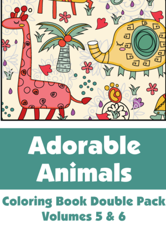 Adorable-Animals-Double-Pack-Volumes-5-6-Cover-01