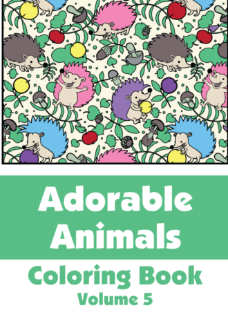 Adorable-Animals-Volume-5-Cover-01