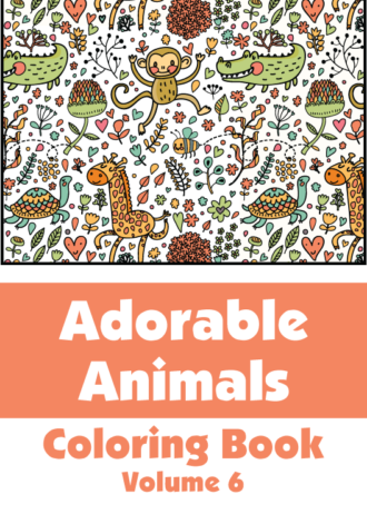 Adorable-Animals-Volume-6-Cover-01
