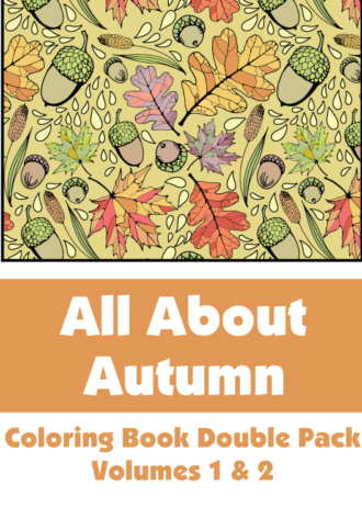 All-About-Autumn-Double-Pack-Volumes-1-2-Cover-01