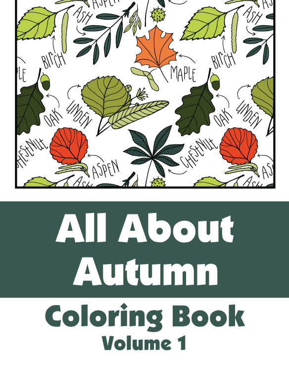 All-About-Autumn-Volume-1-Cover-01