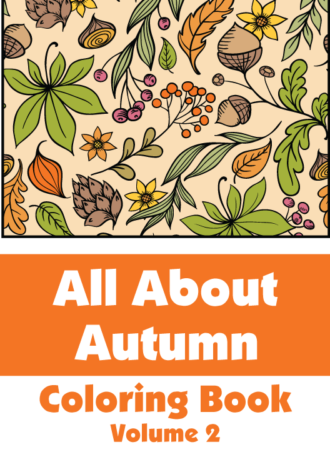 All-About-Autumn-Volume-2-Cover-01