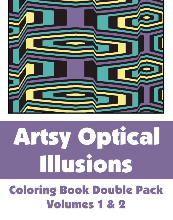 Artsy-Optical-Illusions-Double-Pack-Volumes-1-2-Cover-01