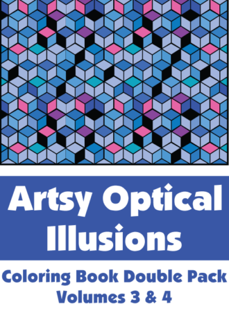 Artsy-Optical-Illusions-Double-Pack-Volumes-3-4-Cover-01