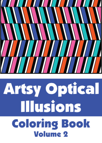 Artsy-Optical-Illusions-Volume-2-Cover-01