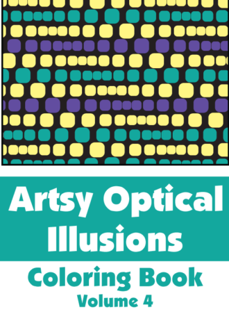 Artsy-Optical-Illusions-Volume-4-Cover-01