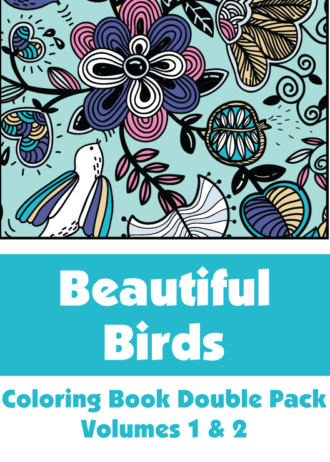 Beautiful-Birds-Double-Pack-Volumes-1-2-Cover-01