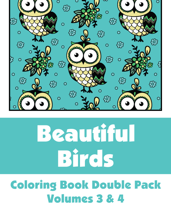 Beautiful-Birds-Double-Pack-Volumes-3-4-Cover-01