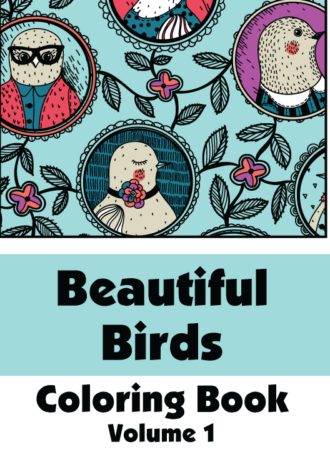 Beautiful-Birds-Volume-1-Cover-01