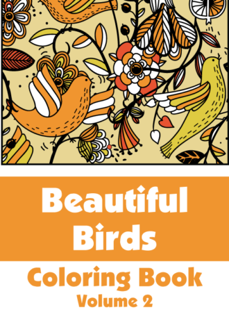 Beautiful-Birds-Volume-2-Cover-01