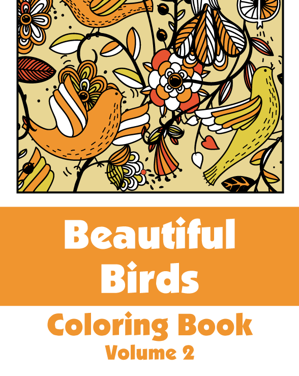 Beautiful-Birds-Volume-2-Cover-01