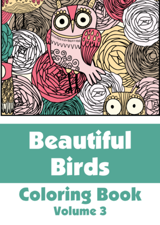 Beautiful-Birds-Volume-3-Cover-01
