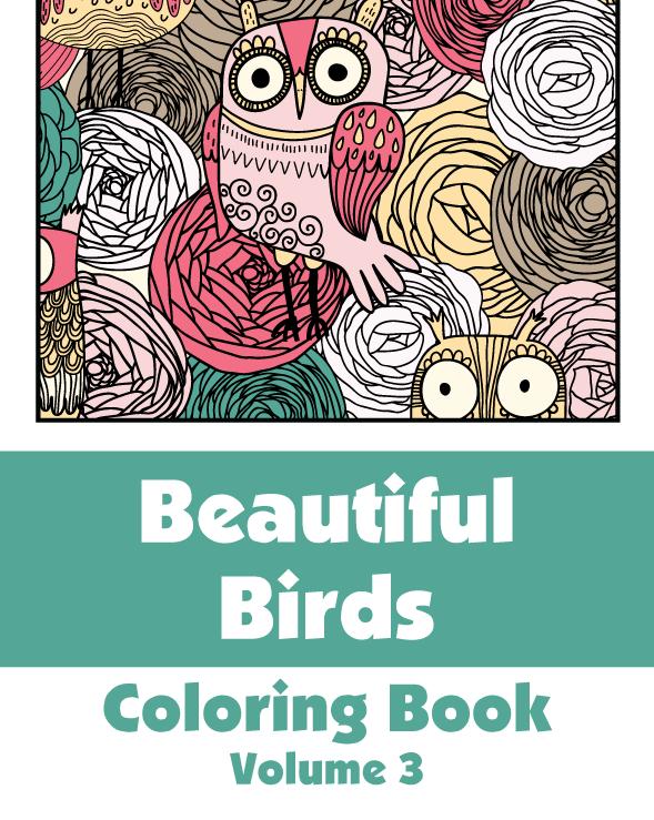 Beautiful-Birds-Volume-3-Cover-01