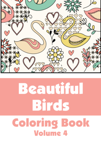 Beautiful-Birds-Volume-4-Cover-01