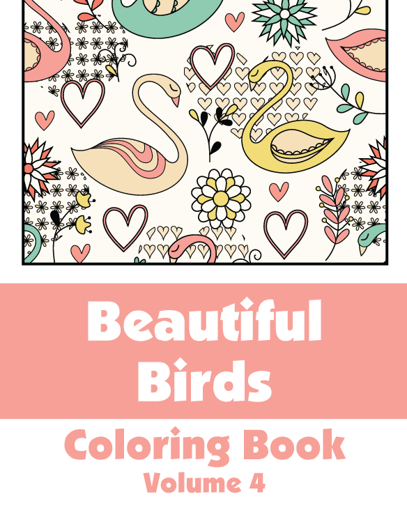 Beautiful-Birds-Volume-4-Cover-01