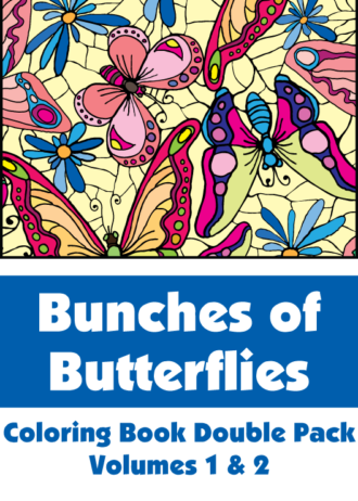 Bunches-of-Butterflies-Double-Pack-Volumes-1-2-Cover-01