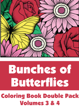 Bunches-of-Butterflies-Double-Pack-Volumes-3-4-Cover-01