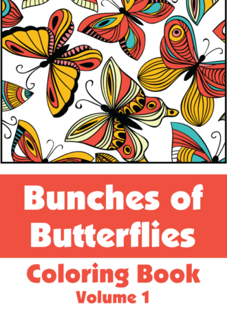 Bunches-of-Butterflies-Volume-1-Cover-01