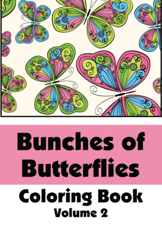 Bunches-of-Butterflies-Volume-2-Cover-01