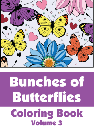 Bunches-of-Butterflies-Volume-3-Cover-01