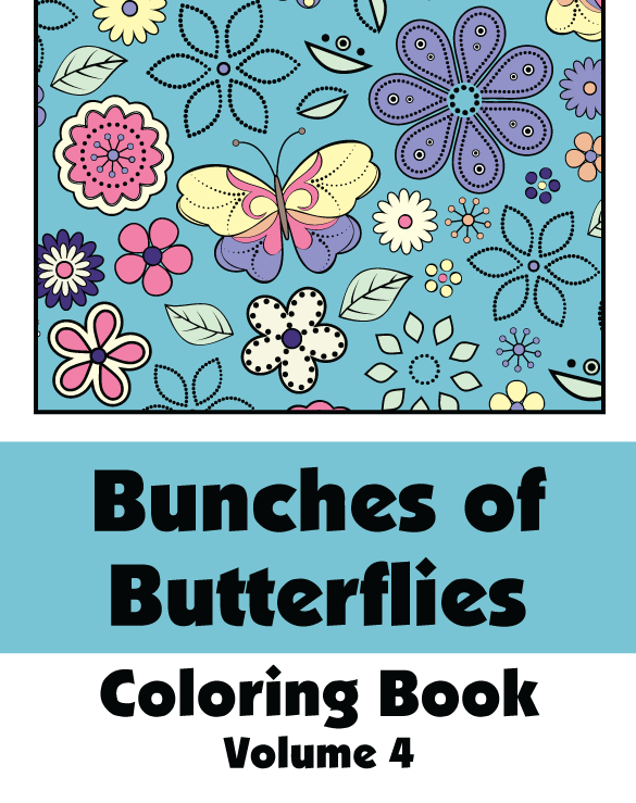 Bunches-of-Butterflies-Volume-4-Cover-01