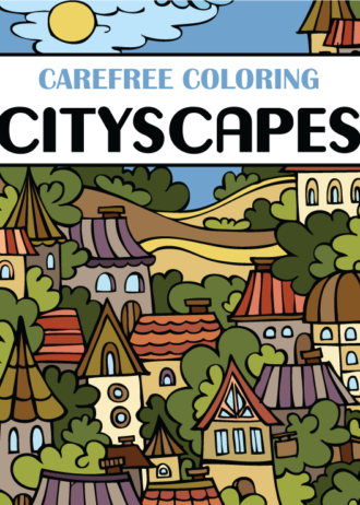Carefree-Coloring-Cityscapes-Cover-01