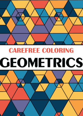 Carefree-Coloring-Geometric-Cover-01