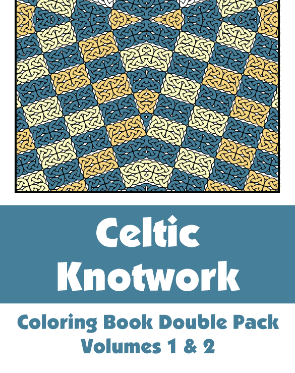 Celtic-Knotwork-Double-Pack-Volumes-1-2-Cover-01-01