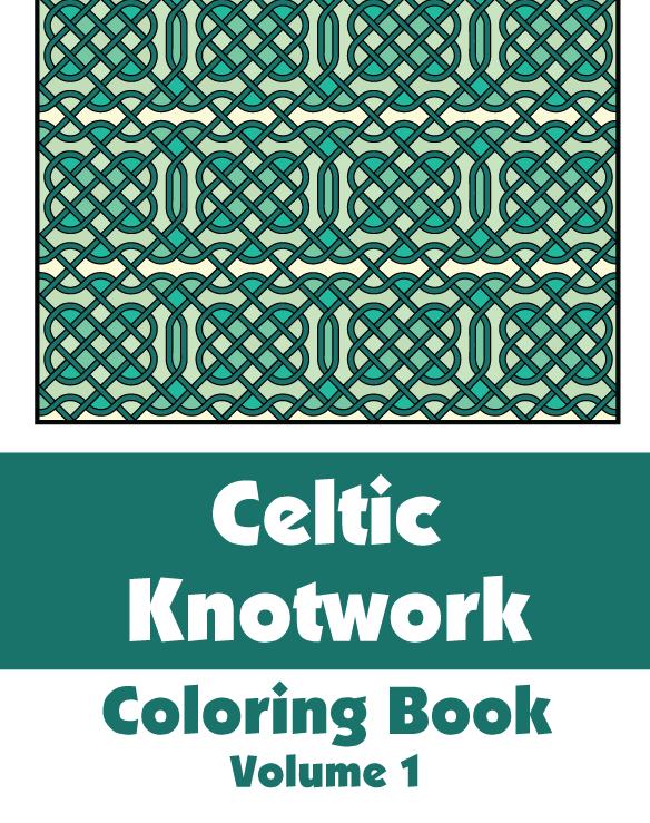 Celtic-Knotwork-Volume-1-Cover-01
