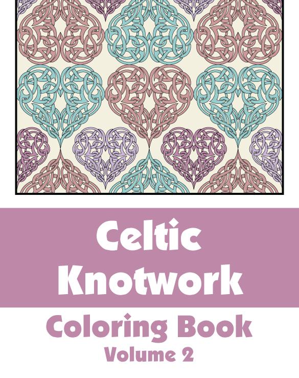 Celtic-Knotwork-Volume-2-Cover-01