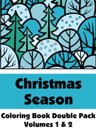 Christmas-Season-Double-Pack-Volumes-1-2-Cover-01