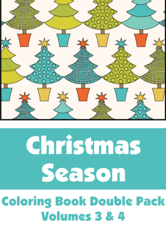Christmas-Season-Double-Pack-Volumes-3-4-Cover-01