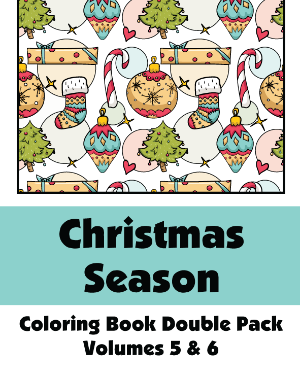 Christmas-Season-Double-Pack-Volumes-5-6-Cover-01