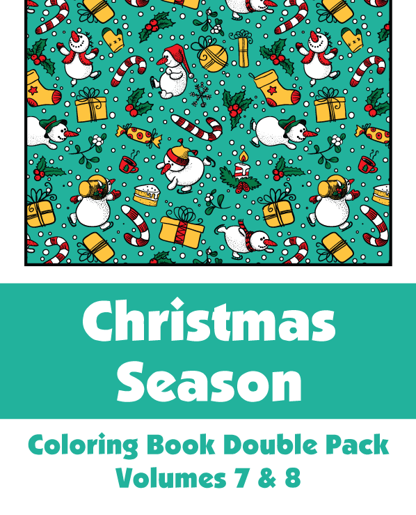 Christmas-Season-Double-Pack-Volumes-7-8-Cover-01