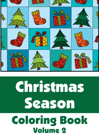 Christmas-Season-Volume-2-Cover-01