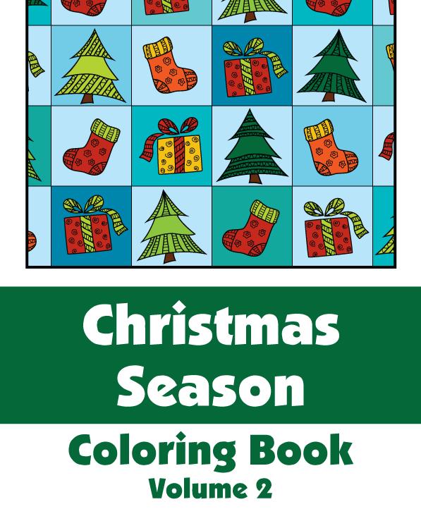 Christmas-Season-Volume-2-Cover-01