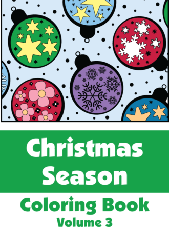Christmas-Season-Volume-3-Cover-01