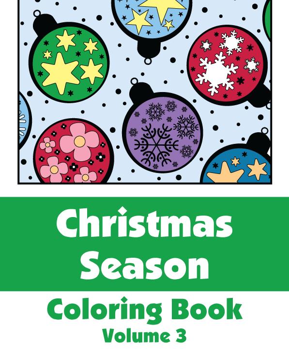 Christmas-Season-Volume-3-Cover-01