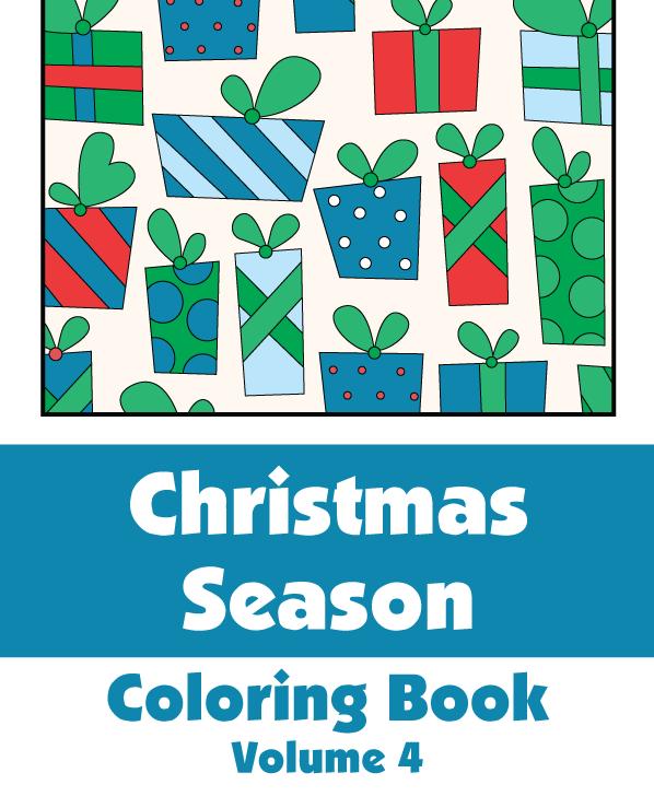 Christmas-Season-Volume-4-Cover-01