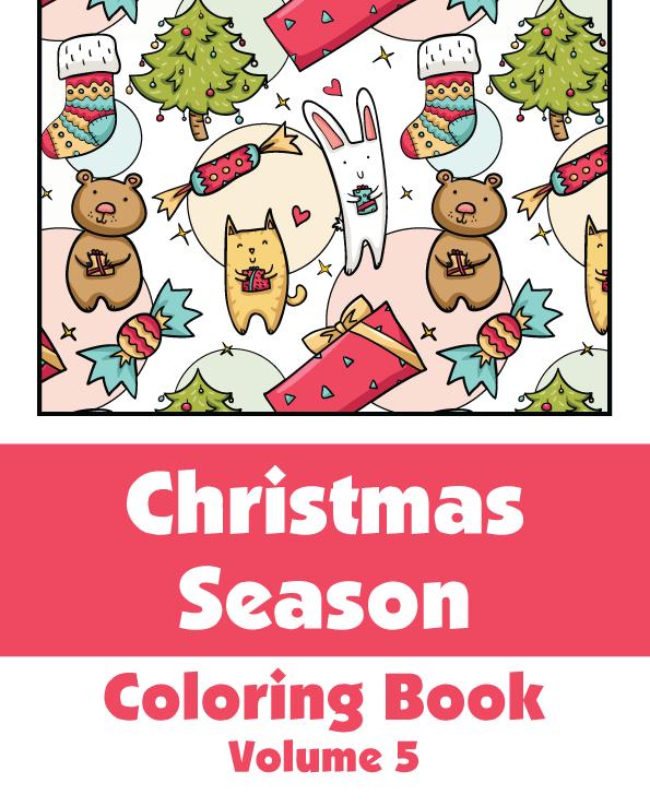 Christmas-Season-Volume-5-Cover-01