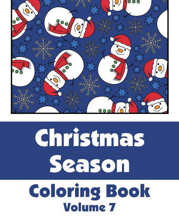 Christmas-Season-Volume-7-Cover-01