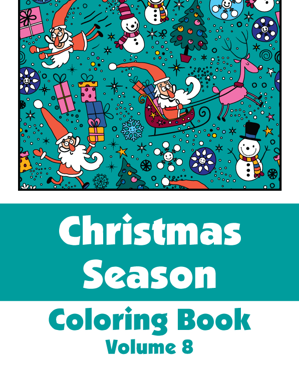 Christmas-Season-Volume-8-Cover-01