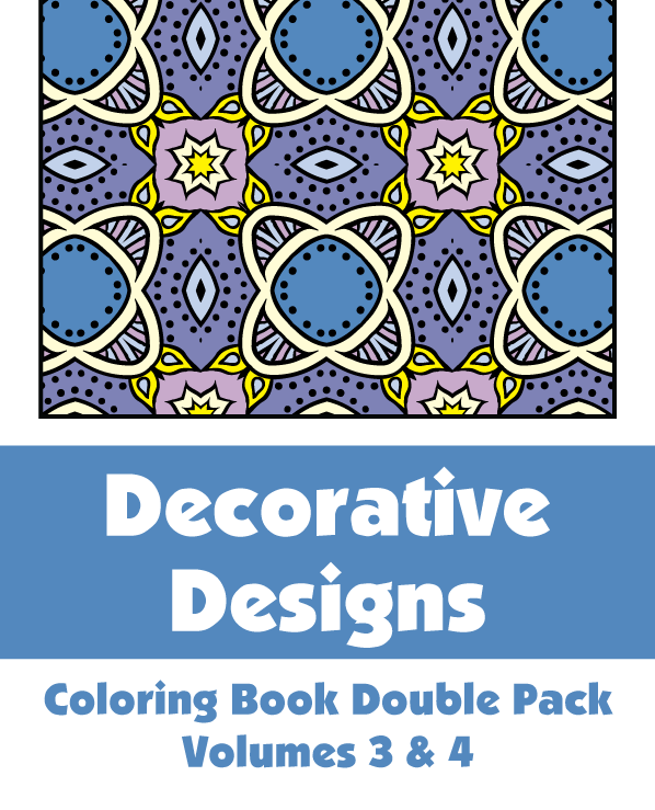 Decorative-Designs-Double-Pack-2-Cover-01