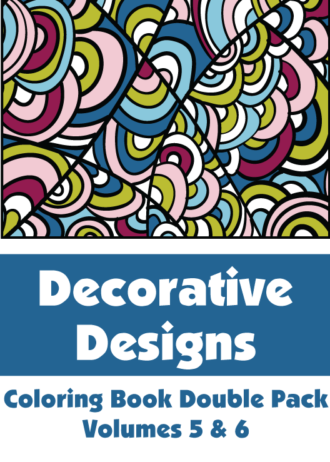 Decorative-Designs-Double-Pack-3-Cover-01